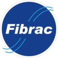 Fibrac S.A.